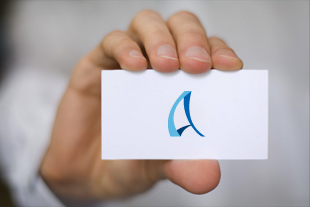 Auxilium Management Service - Kontakt